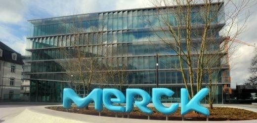 Deutsche Pharmakonzerne: Beim Umsatz von der Weltspitze abgehängt