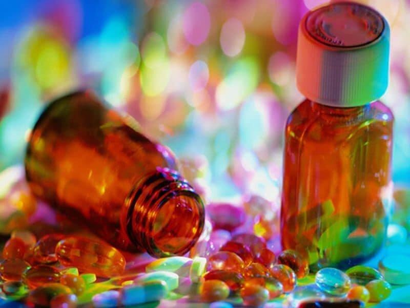 Die meisten Patienten mit einem hohen Risiko für Opiat-überdosis nicht erhalten Naloxon Rx