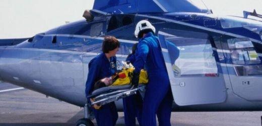 US-verbessert die Notfall-Bereitschaft, aber Unterschiede bestehen