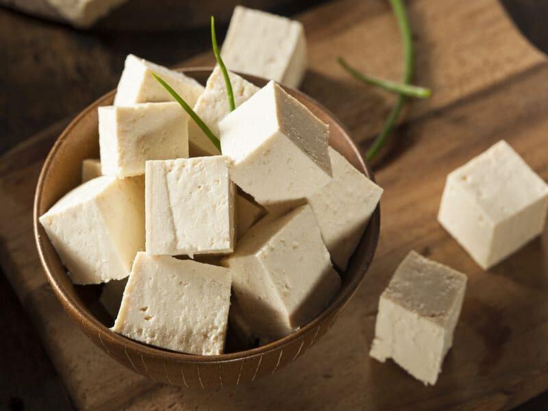 Höhere Zufuhr von Linolsäure reduzieren kann Typ-2-diabetes-Risiko