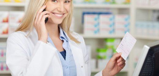 Dosierung verpflichtend aufs Rezept – Was halten Sie davon?