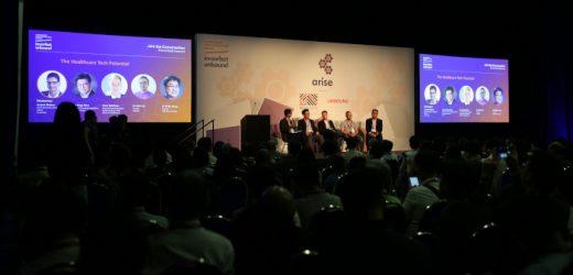 Das Potenzial von healthcare-tech – human-centric AI, sinnvolle Anwendungen und die Zukunft
