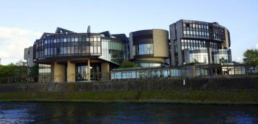 Zyto-Skandal Thema im Petitionsausschuss des NRW-Landtags