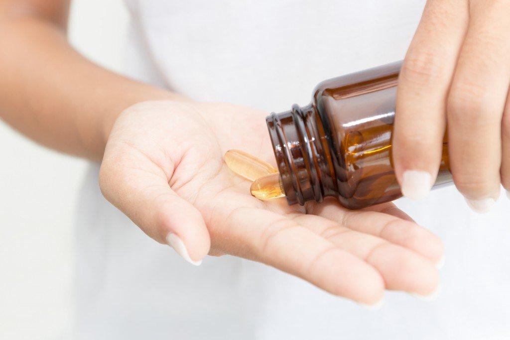 Studie zeigt: Vitamin-D reduziert das Risiko tödlich verlaufender Krebserkrankungen