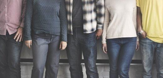 Stiftskirche affirmative action Verbote gebunden Anstieg des Rauchens unter den Minderheiten-Schülern
