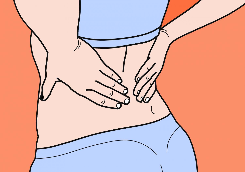 Forscher, Pionier neues Modell der Versorgung für Patienten mit Rückenschmerzen in NZ