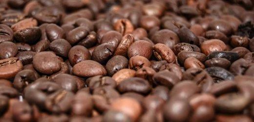 Nikotin-und Koffein-Entzug kann dazu führen, dass unnötige leiden und Prüfung in der Intensivpflege-Patienten