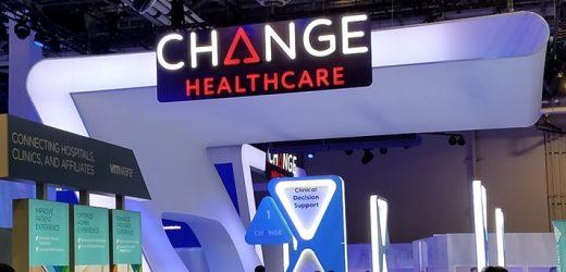 Veränderung im Gesundheitswesen rollt sich aus der neuen AI-tech zu helfen, reduzieren Dementis