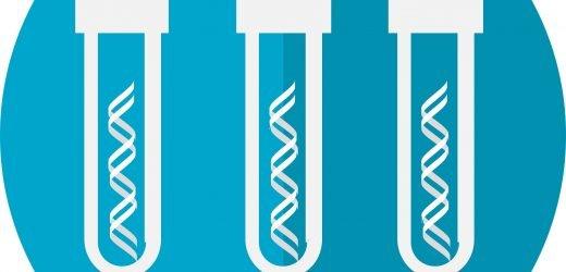 Superfast-gen-Sequenzierung hilft bei der diagnose kritisch kranker Patienten