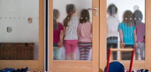 Verdacht auf Meningokokken: Dreijähriges Mädchen wohl an Blutvergiftung gestorben