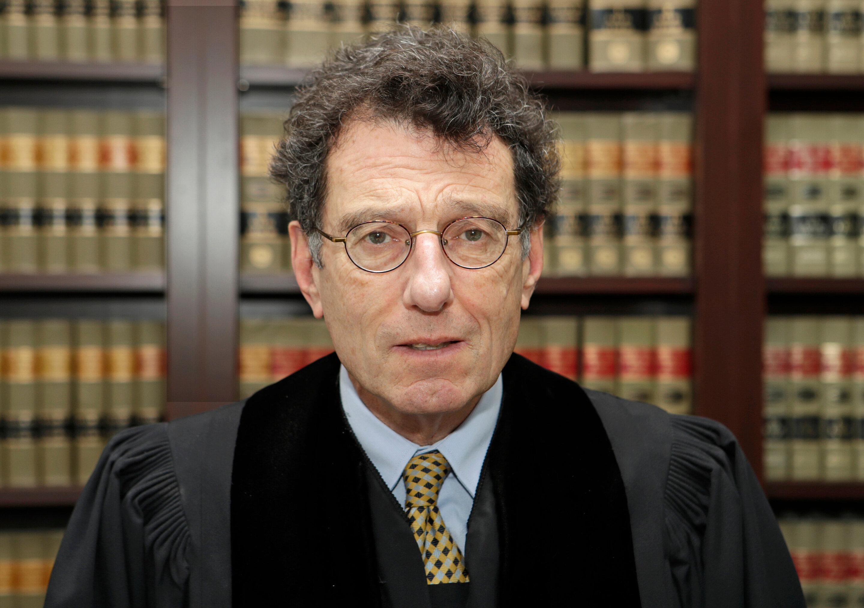 Rechtsanwälte pause-plan zu teilen Sie jedem national opioid-Siedlung