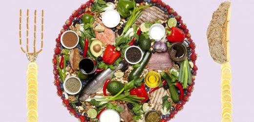 Kann die Sättigende Diät Ihnen Helfen, Gewicht zu Verlieren? Heres, Was eine Ernährungsberaterin Denkt