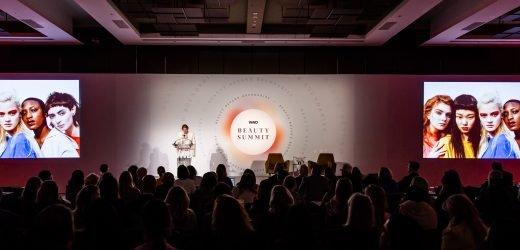 Tag Zwei auf der Beauty-Gipfel: Aufbau von Vertrauen Ist von Größter Bedeutung