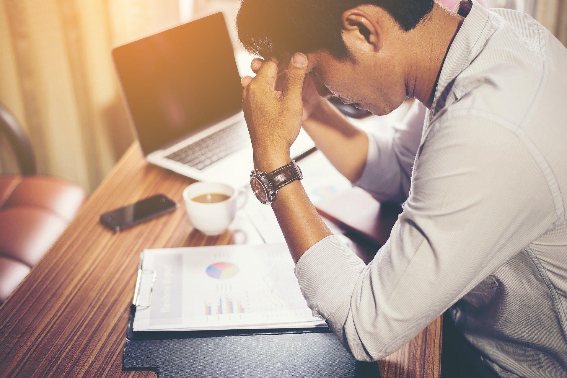 Mayo Achtsamkeit: Tipps zu zähmen stress