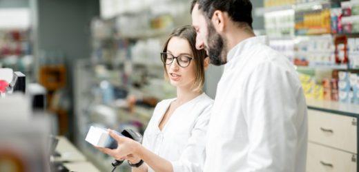 Zukunftspakt Apotheke: Neue Schnittstelle soll Vorbestellungen noch einfacher machen