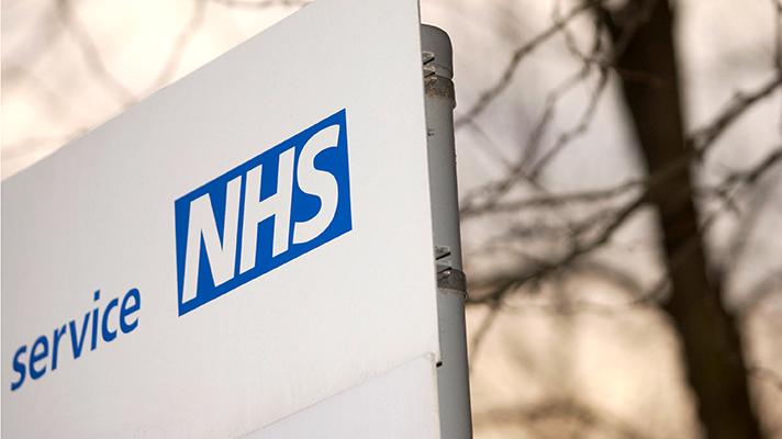 'Digital-first' – Anbieter sollten neue Praktiken, die in benachteiligten Gebieten, sagt NHSE