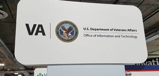 VA, Verizon bieten neue telemedizinische Zugang für Veteranen