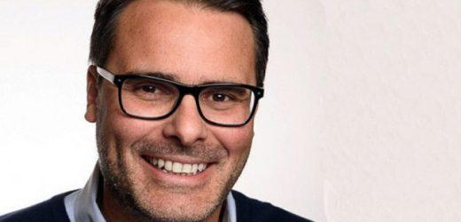 Beauty-und Wellness-Executive Moves: Eduardo Luz an 8 Grünen, David Goldstein bei Image Skincare