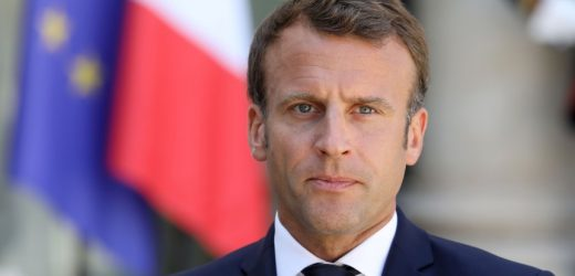 Frankreich willlesbischen Paaren künstliche Befruchtung ermöglichen