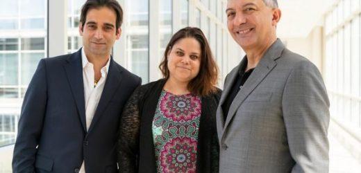 Roboter-Pankreas-Transplantation bietet Hoffnung für adipöse Patienten mit Typ-1-diabetes