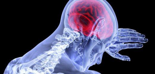 Frauen mit eine behindernde neurologische Störung, bei der zweimal das Risiko von Herz-Kreislauf-Erkrankungen