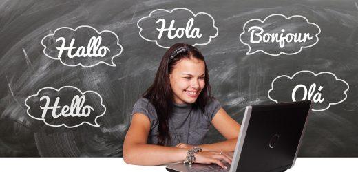 Mit unterschiedlichen sprachlichen Umgebung stärkt Gehirn-Empfindlichkeit, um neues zu lernen, findet Studie