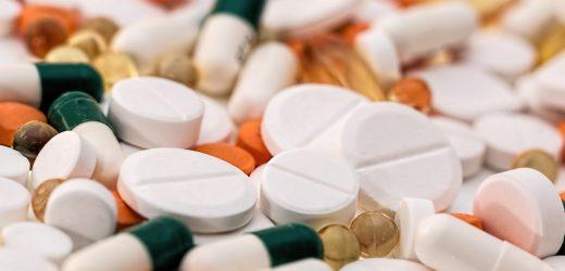 Studie: Wie Menschen Zugang und der Einsatz von Antibiotika in niedrigen und mittleren Einkommen Ländern