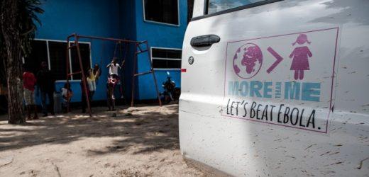 WHO: Zwei von vier Ebola-Medikamenten besonders effektiv
