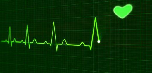 """Frauen haben eher """"typischen"""" Herzinfarkt-Symptome als Männer"""