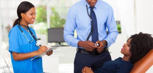 Krankenschwester-intervention mit tech verbessern können PID-care in der Jugend
