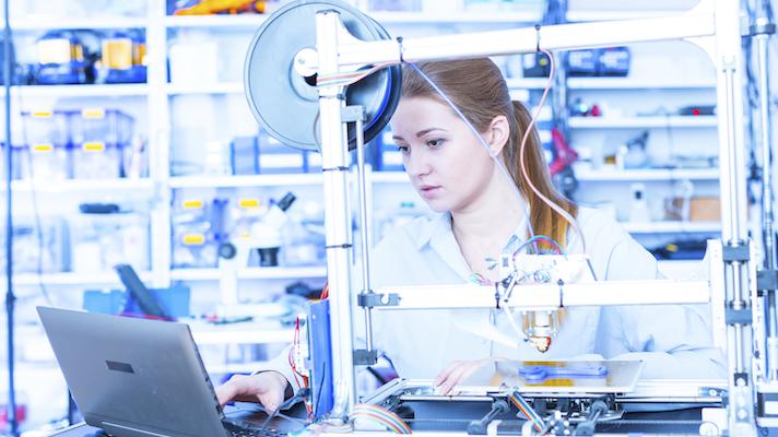 MassBio spricht, was digitale Gesundheit lernen können von biotech