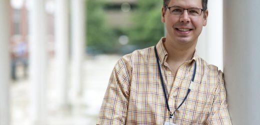 Das Fleisch Allergie: Forscher IDs biologische Veränderungen, ausgelöst durch Zeckenbisse