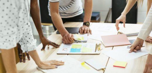 Wie SDOH Einfluss auf die nächste Welle von Gesundheit tech-startups