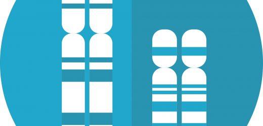 Chromosomale Veränderungen Verwicklung in die Krankheit verbunden mit sozialen und wirtschaftlichen Nachteil