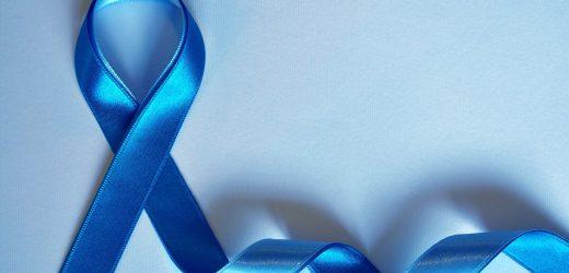 Erhöhtes Risiko von Prostatakrebs bei Männern mit BRCA2-gen Schuld