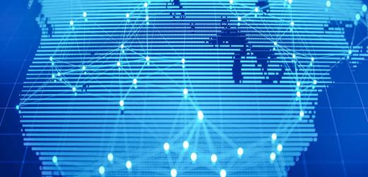 HHS kündigt die Interoperabilität innovation Preisträger für die FHIR Skalierbarkeit, engagement der Patienten