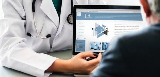 Patient driven care – Bewältigung der wachsenden Anforderungen an die digitale Patienten-und Anbieter