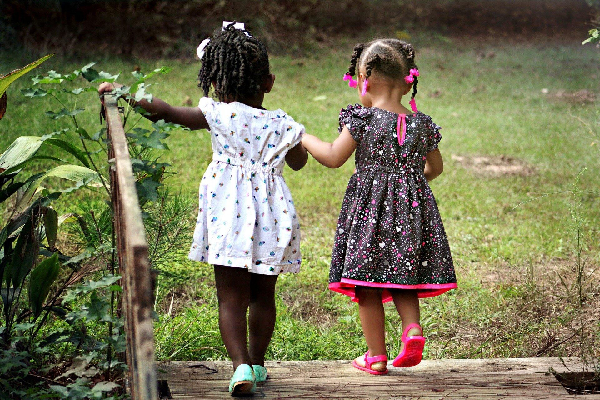 Verständnis Risiken für Krebs im Kindesalter überlebenden