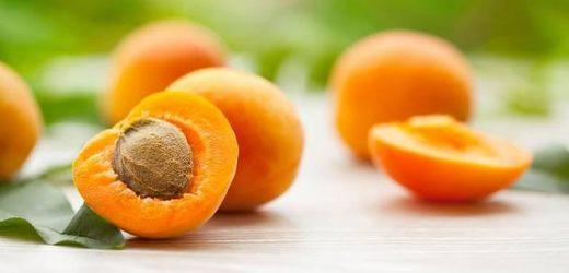 Echte Eiweiß-Knaller: Sieben proteinreiche Obstsorten, die beim Abnehmen helfen