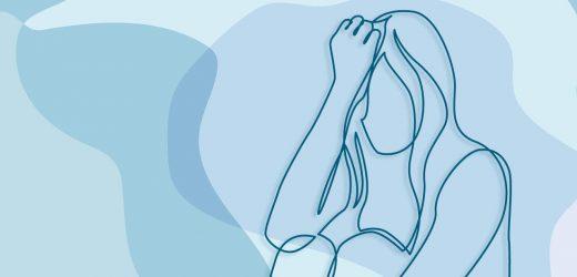 Warum Sterben Menschen durch Selbstmord, so die Experten