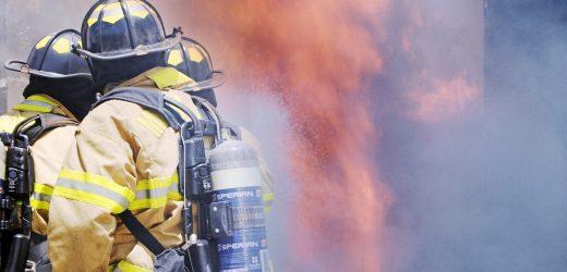 Studie schlägt vor, dass PTBS assoziiert mit kognitiver Beeinträchtigung auftreten in der 911-Responder