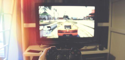 Studie untersucht die Persönlichkeit und motivation in Bezug auf internet-gaming-disorder