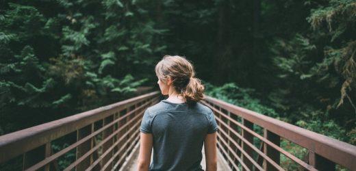 Die lebensverändernde Wirkung der Stille Hat auf Unser Gehirn