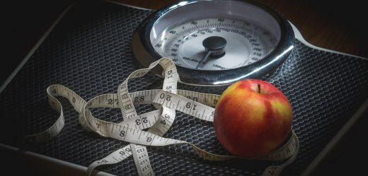 Mütterliche Adipositas beschleunigt die Nachkommen die Alterung, erhöht die Wahrscheinlichkeit von diabetes und Herzkrankheiten