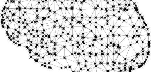 AI Rivalen Experte Radiologen bei der Erkennung von Gehirnblutungen