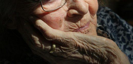 Behandlung der metabolischen Dysfunktion könnte eine mögliche Therapie für die Alzheimer-Krankheit