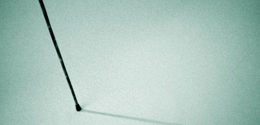 Bipolare Störung kann zu erhöhen das Risiko für die Entwicklung von Parkinson-Krankheit