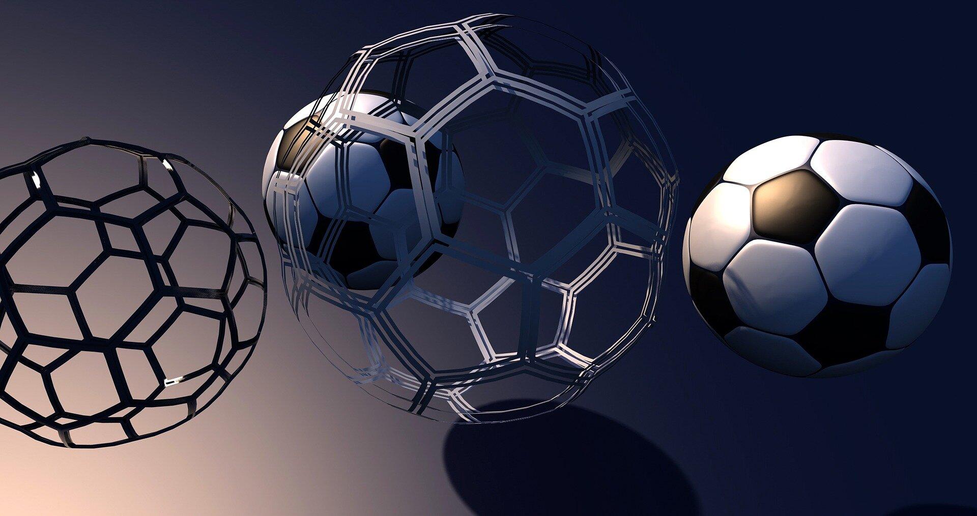 Fulleren-verbindungen hilft im Kampf gegen Lungenkrebs