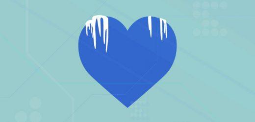 Wie wirksam ist die Kühlung des Körpers bei Patienten, die Erfahrung Herzstillstand?