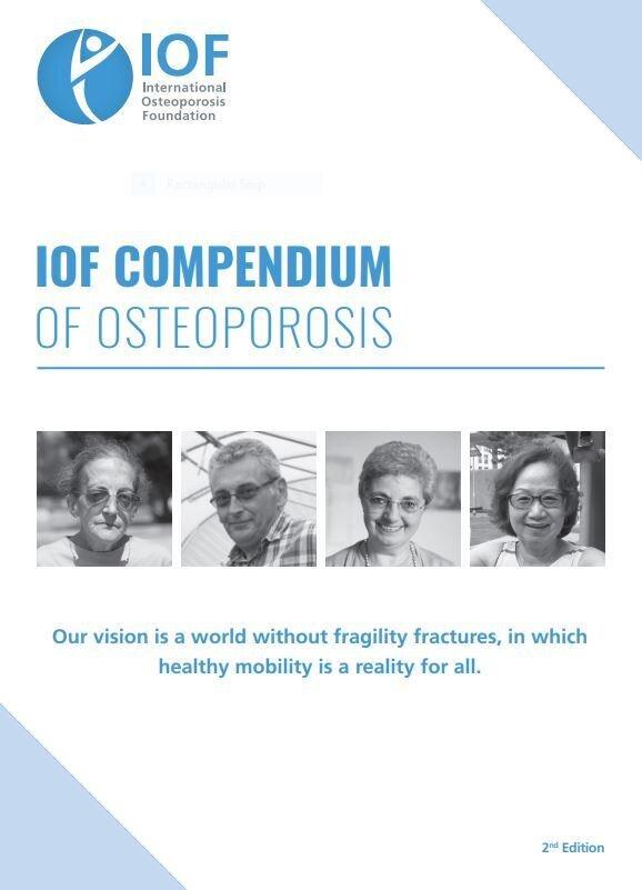Bericht unterstreicht die dringende Notwendigkeit der Erhaltung von Mobilität in der Welt der älteren Bevölkerung